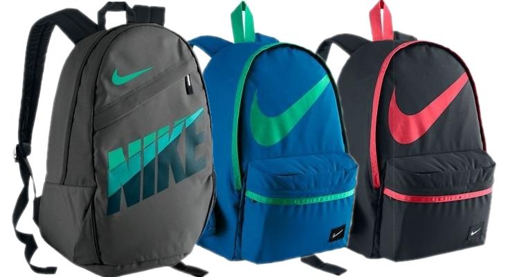 13df87b39a50b Plecaki Nike - sklep sportowy KajaSport