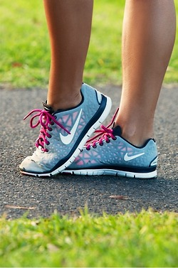 2720584ac7486 Buty fitness adidas buty fitnes
