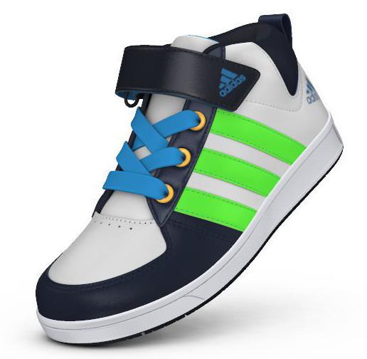 d05a1375bc485b adidas buty dla dzieci sklep internetowy