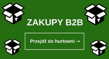 Internetowy sklep sportowy online KajaSport Białystok