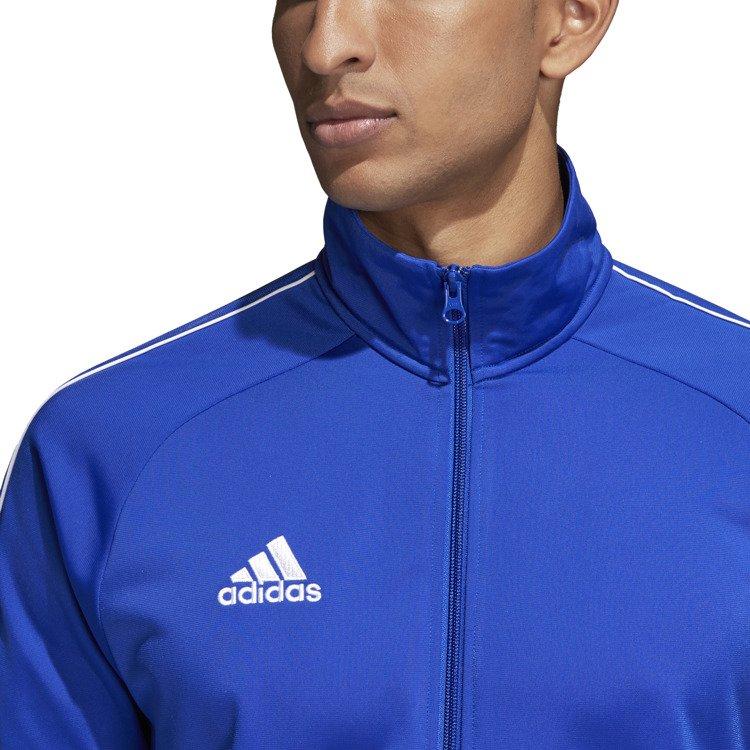 Adidas Bluza Treningowa TIRO19 DT5277 hurtownia KajaSport