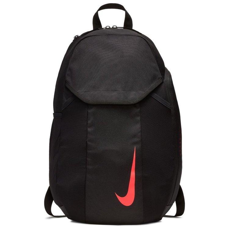 8af8fb14572ed ... Plecak sportowy Nike Academy Team czarny miejski szkolny treningowy ...