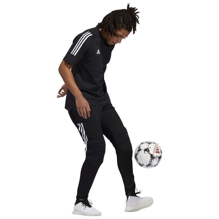 męskie ściągaczem męskie sport i rekreacja adidas, porównaj