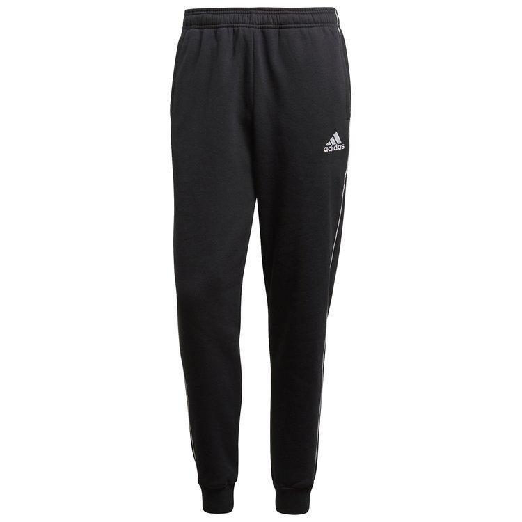 adidas Originals PANTS Spodnie treningowe black porównaj